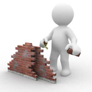 brick-builder