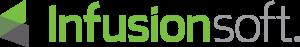 infusionsoft-logo-cornerstone-dark