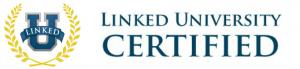 linked_u_banner1